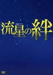 流星の絆(ドラマ)