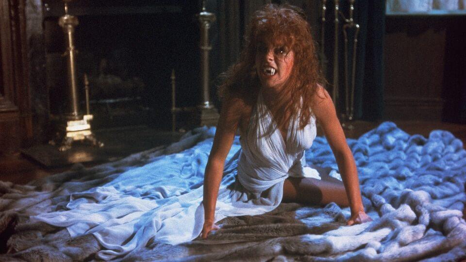 フライトナイト(1985年映画)