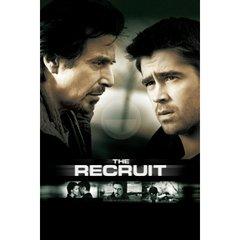 リクルート(2003年映画)